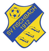 Logo SV Fischbach